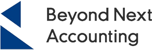 採用情報 | Beyond Next Accounting